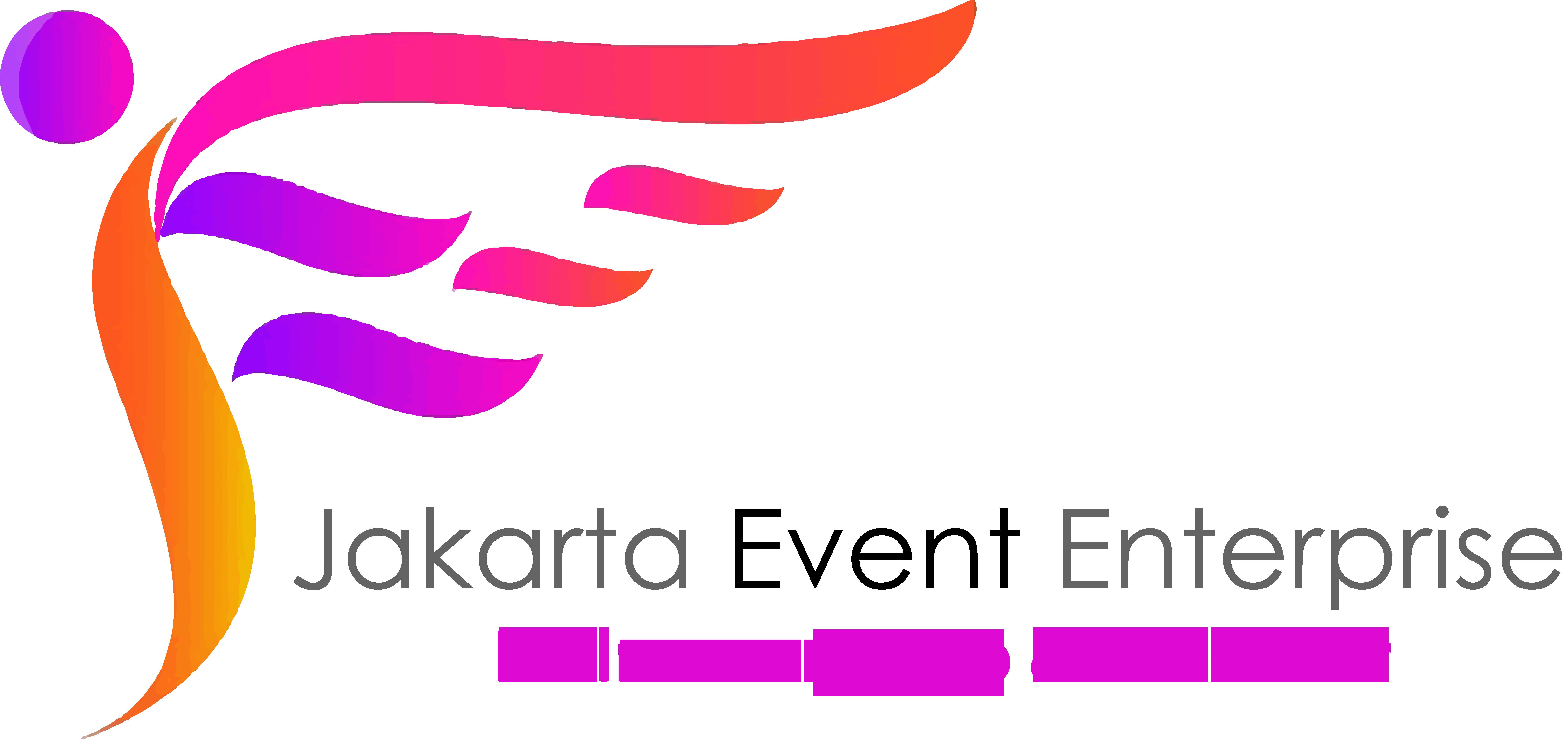 Jakarta Event Enterprise